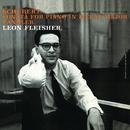 Schubert: Sonata for Piano in B-Flat Major, Op. Post.; Ländler, Op. 171/Leon Fleisher
