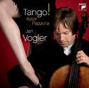 Tango!/Jan Vogler