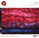Tippett: The Rose Lake & The Vision of St. Augustine/London Symphony Orchestra