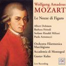 Figaros Hochzeit/Gustav Kuhn