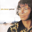 Portrait/John Denver