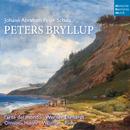 Schulz: Peters Bryllup/L'arte del mondo