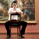 Bach: Klavierkonzerte/Martin Stadtfeld