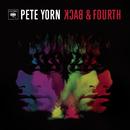 Back & Fourth/Pete Yorn