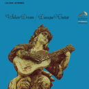 Baroque Guitar/Julian Bream