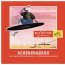 Rimsky-Korsakov: Scheherazade, Op. 35/Pierre Monteux