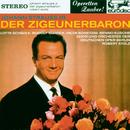 """Johann Strauß II: Der Zigeunerbaron (excerpts) - """"Operetta Highlights""""/Robert Stolz"""
