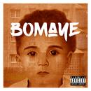 Bomaye/Sleiman