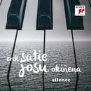 Silence/Josu Okiñena