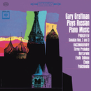 Gary Graffman Plays Russian Piano Music/Gary Graffman