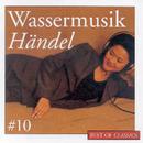 Best Of Classics 10: Händel/Ross Pople