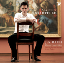 Bach: Piano Concertos/Martin Stadtfeld