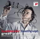 Beethoven: Great Piano Sonatas/Rudolf Buchbinder
