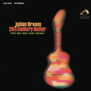20th Century Guitar/Julian Bream
