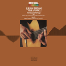 Music of Spain, Vol. 4 - The Classical Heritage/Julian Bream