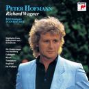 Peter Hofmann singt Arien von Richard Wagner/Peter Hofmann