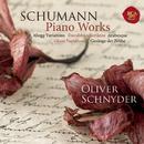 Schumann: Piano Works/Oliver Schnyder