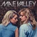 Mae Valley/Mae Valley