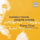 Joseph Haydn: Klaviertrios/Ensemble Trazom