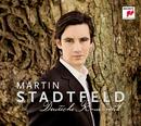 Deutsche Romantik/Martin Stadtfeld