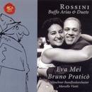 Rossini, G.: Arien und Buffoduette/Eva Mei/Bruno Praticò