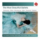 The Most Beautiful Ballets/VARIOUS