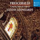 Frescobaldi - Il primo libro di Capricci/Gustav Leonhardt