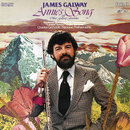 Annie's Song and Other Galway Favorites/James Galway