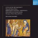 Machaut: Messe Notre Dame/Deller Consort