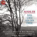 Gustav Mahler: Das Lied von der Erde/Lorin Maazel