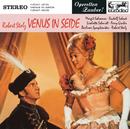 Stolz: Venus in Seide (Highlights)/Robert Stolz