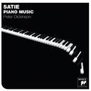 Satie Piano Music/Peter Dickinson