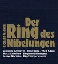 Janowski Ring Edition/Marek Janowski