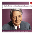 Charles Munch Conducts Romantic Masterworks/Charles Munch
