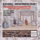 Purcell: Instrumentalmusik/Thomas Hengelbrock