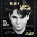 Herrmann - The Film Scores/Los Angeles Philharmonic