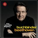 Beethoven - The Sonata Legacy/Rudolf Buchbinder