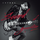 Sound Of Generation/Erthal