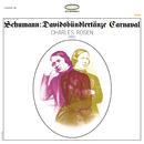 Schumann: Davidsbündlertänze, Op. 6 & Carnaval, Op. 9/Charles Rosen
