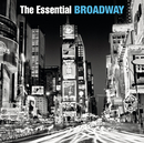 The Essential Broadway/VARIOUS