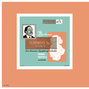 Beethoven: Symphony No. 2 in D Major, Op. 36/Pierre Monteux