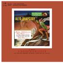 Brahms: Alto Rhapsody, Op. 53 - Mahler: Kindertotenlieder/Pierre Monteux