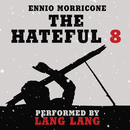 The Hateful Eight Overture/Lang Lang