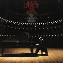 Jorge Bolet: Live at Carnegie Hall/Jorge Bolet