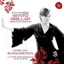 Sento brillar/Vesselina Kasarova