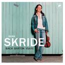 Baiba Skride Violin/Baiba Skride