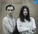 The Passion of Musick/Dorothee Oberlinger