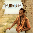 The Warm Touch/Harry Belafonte