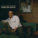 In My Quiet Room/Harry Belafonte
