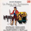 La Fama del Tartanero/Benito Lauret